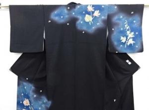 東京友禅|着物の買取相場と高く売る3つのコツ